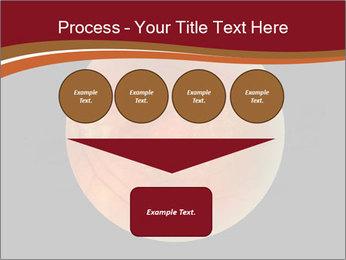 0000076415 PowerPoint Template - Slide 93