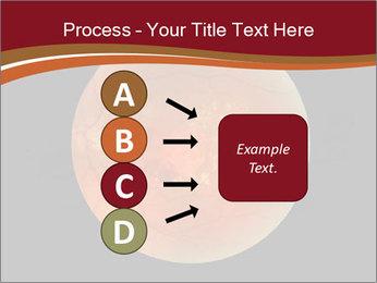0000076415 PowerPoint Template - Slide 94