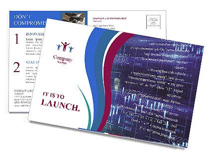 0000076416 Postcard Template