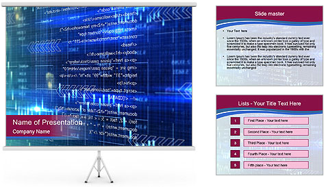 0000076416 PowerPoint Template