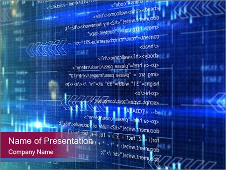 0000076416 PowerPoint Templates