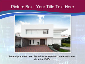 0000076416 PowerPoint Template - Slide 15