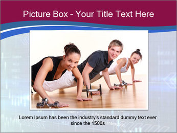 0000076416 PowerPoint Template - Slide 16
