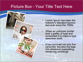 0000076416 PowerPoint Template - Slide 17