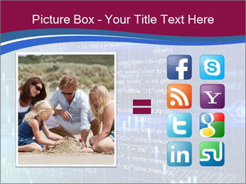 0000076416 PowerPoint Template - Slide 21