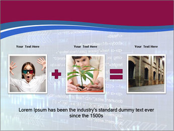0000076416 PowerPoint Template - Slide 22