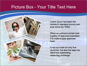 0000076416 PowerPoint Template - Slide 23