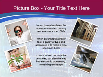 0000076416 PowerPoint Template - Slide 24