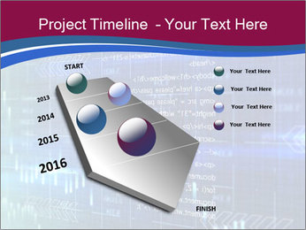 0000076416 PowerPoint Template - Slide 26