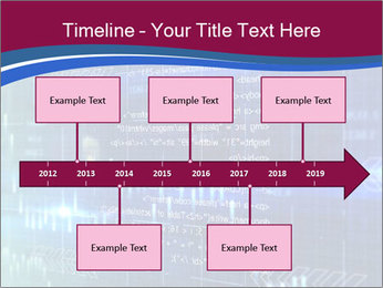 0000076416 PowerPoint Template - Slide 28