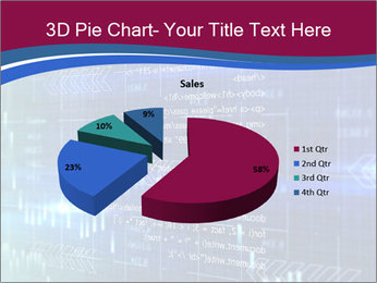 0000076416 PowerPoint Template - Slide 35