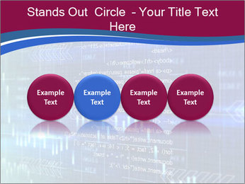 0000076416 PowerPoint Template - Slide 76