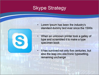 0000076416 PowerPoint Template - Slide 8