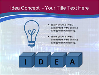 0000076416 PowerPoint Template - Slide 80