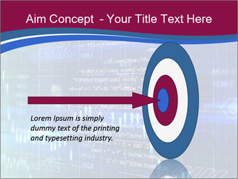 0000076416 PowerPoint Template - Slide 83