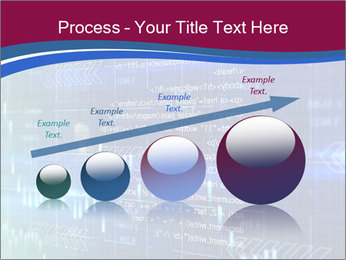 0000076416 PowerPoint Template - Slide 87