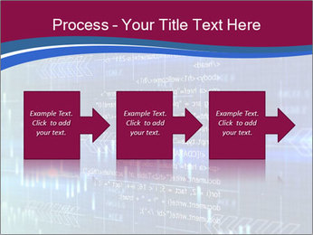 0000076416 PowerPoint Template - Slide 88