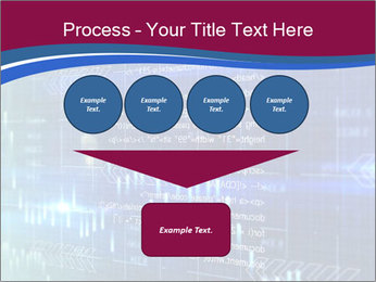 0000076416 PowerPoint Template - Slide 93