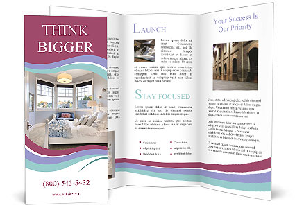 0000076417 Brochure Template