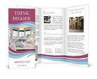 0000076417 Brochure Templates