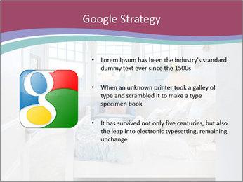 0000076417 PowerPoint Templates - Slide 10