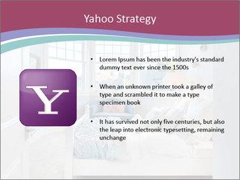 0000076417 PowerPoint Templates - Slide 11