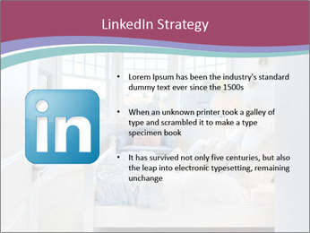 0000076417 PowerPoint Templates - Slide 12