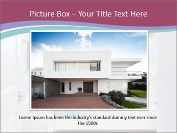 0000076417 PowerPoint Templates - Slide 15
