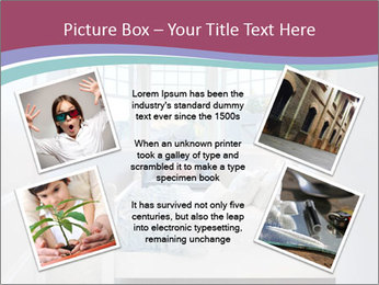 0000076417 PowerPoint Template - Slide 24