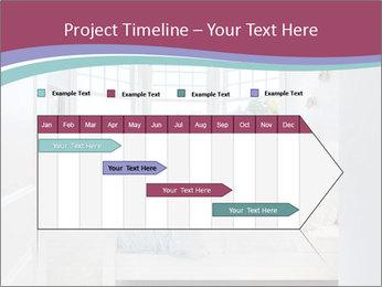0000076417 PowerPoint Templates - Slide 25