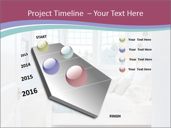 0000076417 PowerPoint Templates - Slide 26