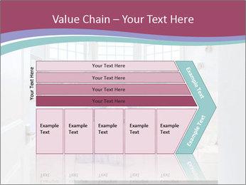 0000076417 PowerPoint Templates - Slide 27