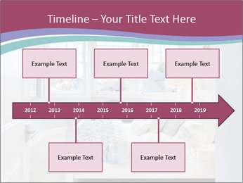 0000076417 PowerPoint Templates - Slide 28