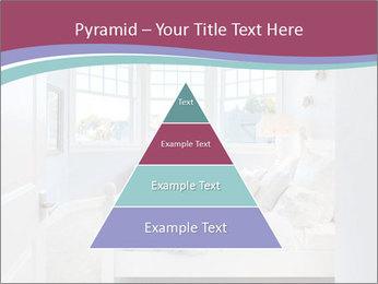 0000076417 PowerPoint Templates - Slide 30