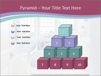0000076417 PowerPoint Templates - Slide 31