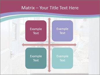 0000076417 PowerPoint Templates - Slide 37