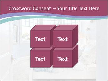 0000076417 PowerPoint Templates - Slide 39