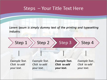0000076417 PowerPoint Templates - Slide 4