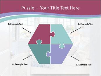 0000076417 PowerPoint Templates - Slide 40