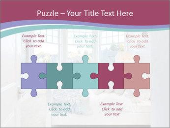 0000076417 PowerPoint Templates - Slide 41