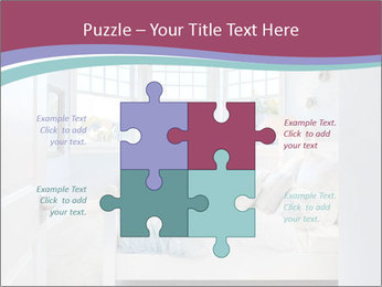 0000076417 PowerPoint Templates - Slide 43