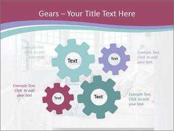 0000076417 PowerPoint Templates - Slide 47