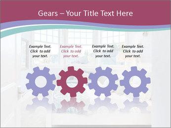 0000076417 PowerPoint Templates - Slide 48