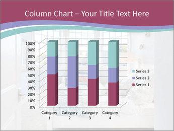 0000076417 PowerPoint Templates - Slide 50