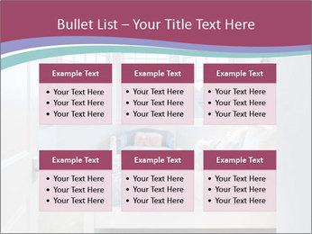 0000076417 PowerPoint Templates - Slide 56