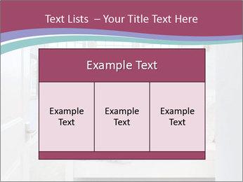 0000076417 PowerPoint Templates - Slide 59