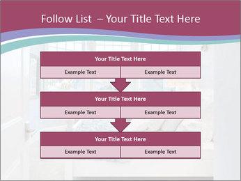 0000076417 PowerPoint Templates - Slide 60