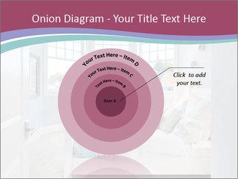 0000076417 PowerPoint Templates - Slide 61