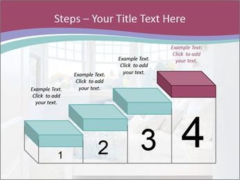 0000076417 PowerPoint Template - Slide 64