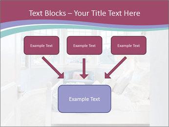 0000076417 PowerPoint Templates - Slide 70